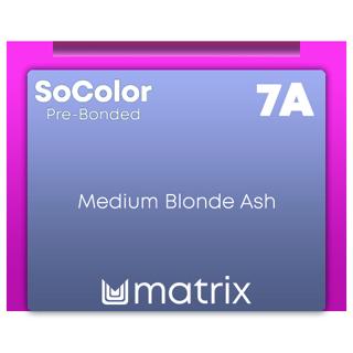 New SocolorBeauty Pre Bonded 7A 90ml