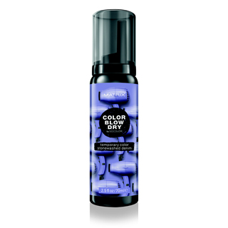 Socolor Blow Dry Colour - Stonewash Denim 70ml