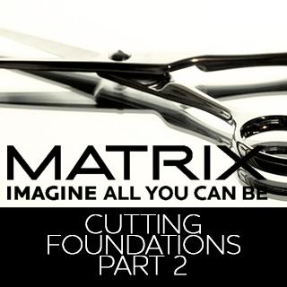Matrix Craft Cutting Part 2 - 8th July - Aberdeen - 10am-5pm