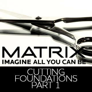 Matrix Craft Cutting Foundadtions - 2 Day Course - Monday 14th and Tuesday 15th May - Perth - 10am-5