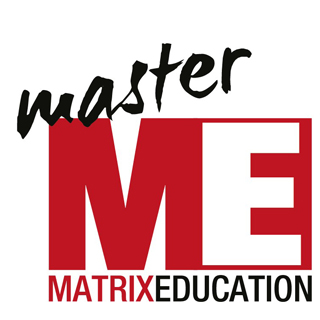 Master Cutting - Perth - 21st May - 21st May - 09.45-5pm