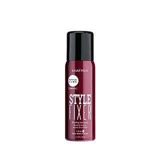 STYLE LINK MINI STYLE FIXER HAIRSPRAY 75ML