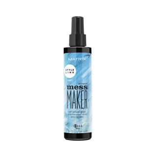 STYLE LINK MINERAL MESS MAKER SALT SPRAY 200ML