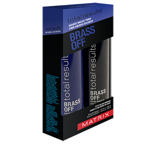 Total Results Brass Off Spring Pack