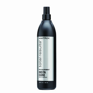TOTAL RESULTS PRO SOLUTIONIST INSTACURE LEAVE-IN TREATMENT  300ML