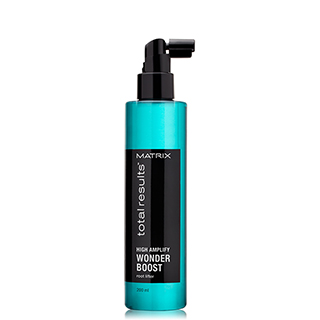 Matrux Total Results High Amplify Wonderboost Root Lifter 250ml