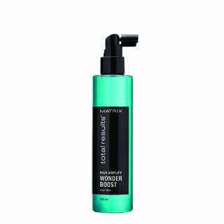TOTAL RESULTS HIGH AMPLIFY WONDER BOOST  200ML