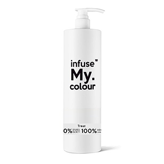 Infuse My Colour Treat 1000ml