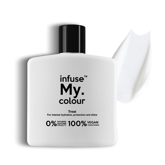 Infuse My.Colour Treat 250ml