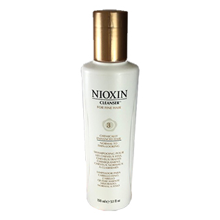 Cleanser (System 3) 150ml