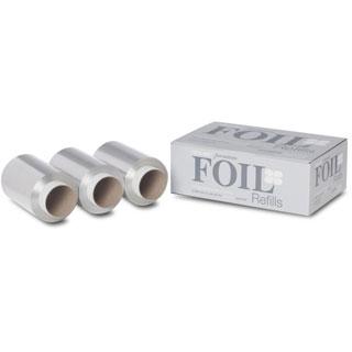 procare 24 7 foil machine