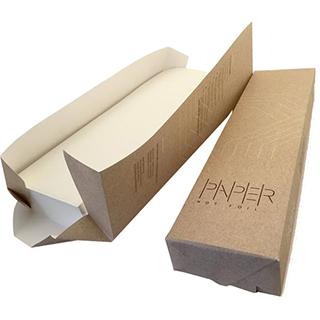 Paper Not Foil - Large