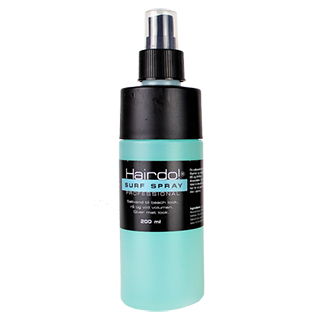 Hairdo Surf Spray 200ml