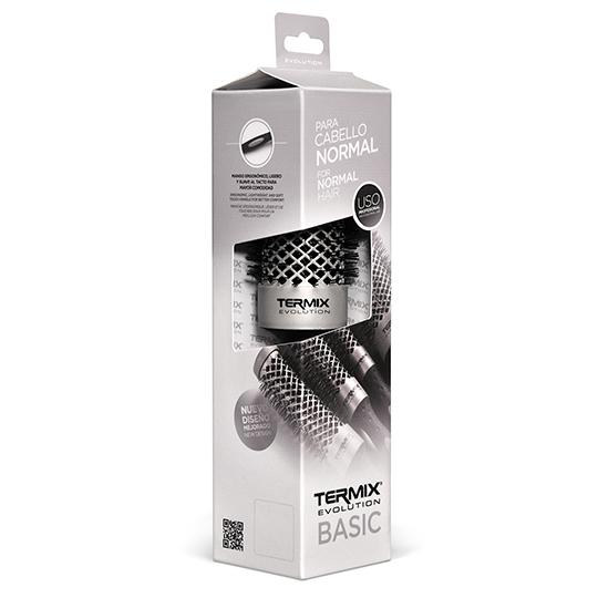 Termix Evolution Basic Brush 37mm