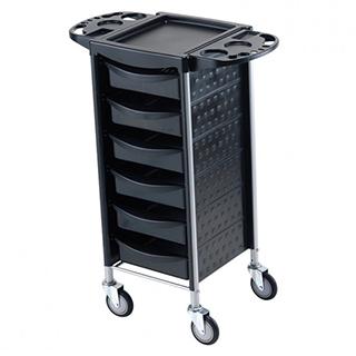 Rem - Black Apollo Trolley