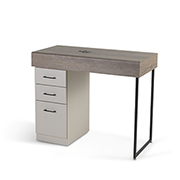Miscellaneous Beauty Furniture category