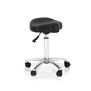 Cutting Stools category