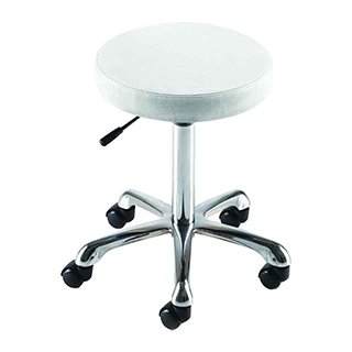 REM CUTTING/THERAPIST STOOL