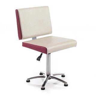 REM SALSA NAIL CLIENT SEAT