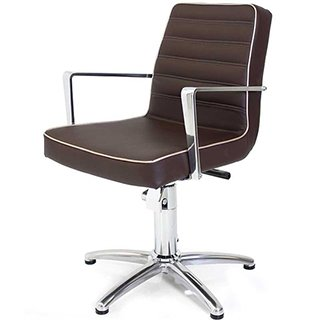 REM INSPIRE CHAIR