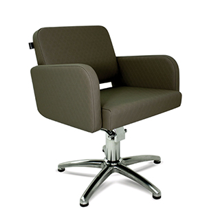 REM COLORADO STYLING CHAIR