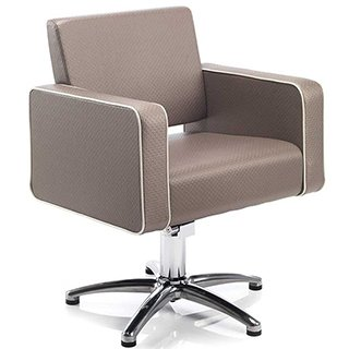 REM DUNE STYLING CHAIR
