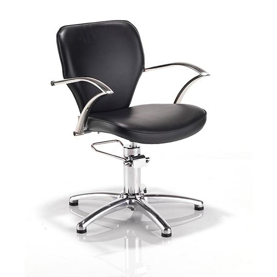 Rem Miranda Backwash Chair