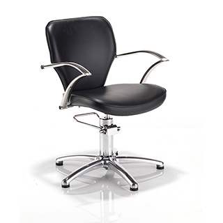 Rem Miranda Backwash Chair
