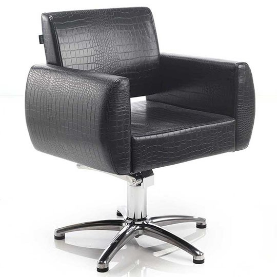 Rem Magnum Styling Chair