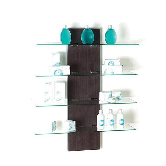 Rem Tokyo Retail Shelf System