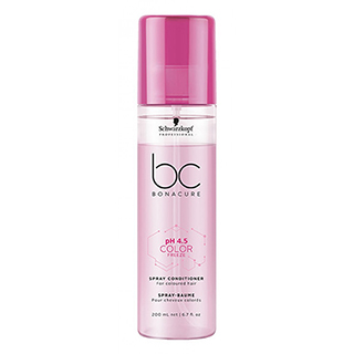 ee5cd586e3 New Bonacure Repair Rescue Micellar Cleansing Conditioner 500ml
