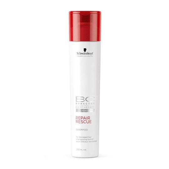 * Bonacure Repair Rescue Shampoo 250ml