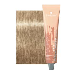 Igora Royal Takeover 12/481 Special Blonde Beige Red Cendre 60ml