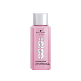 OSIS GLAMINATION STRONG GLOSSY SPRAY 100ML