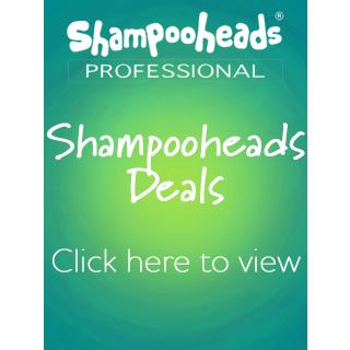 Shampooheads Deals