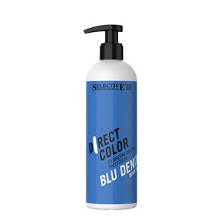 DIRECT COLOUR BLUE 300ML