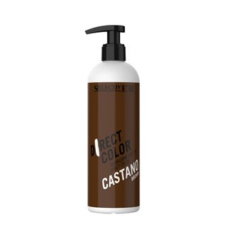 DIRECT COLOUR BROWN 300ML