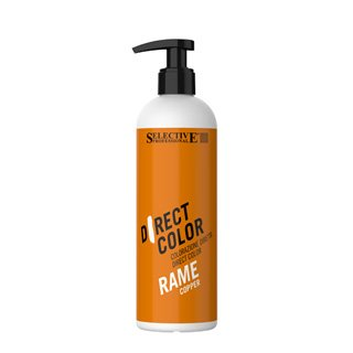DIRECT COLOUR COPPER 300ML