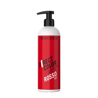 DIRECT COLOUR RED 300ML