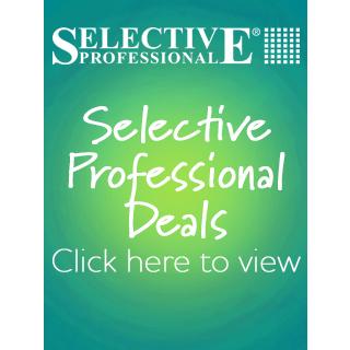 Selective Professional Deals