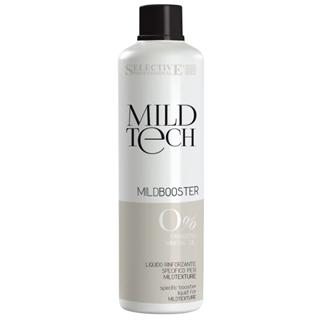 MILD TECH - MILD BOOSTER PERM 1000ML