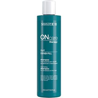 On care Densi-Fill Shampoo 250ml