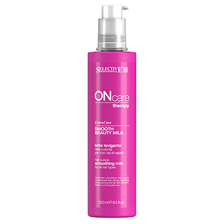 On Care Smoothing Beauty Milk 250ml