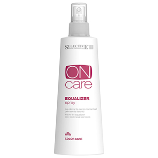 ON CARE COLOR CARE EQUALIZER SPRAY 250ML