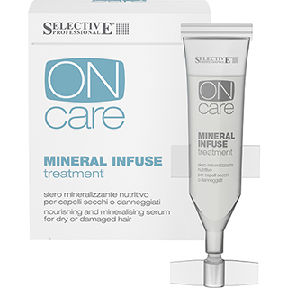 ON CARE HYDRATE MINERAL INFUSE TREATMENT 10X10ML