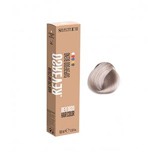 Reverso Ammonia Free Colour - 10/1 Ash Extra Light Blond