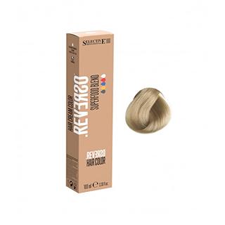 Reverso Ammonia Free Colour - 10/2 Beige Extra Light Blond 100ml