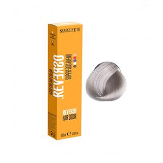 Reverso Ammonia Free Clour - UltraBlond 1001 Ash 100ml