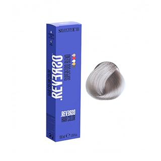 Reverso Ammonia Free Colour - 9/17 Daikom Very light Blond 100ml