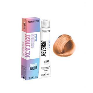 reverso Ammonia Free Colour - Toner Apricot 100ml